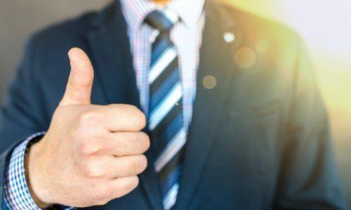 Tips om de productiviteit van uw organisatie te verhogen met online factuur maken