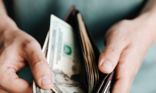 Geldzorgen voorkomen? Lees deze tips